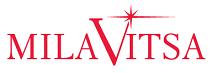 Milavitsa_logo