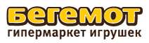 begemot-logo