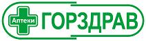 gorzdrav-logo