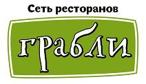 grabli-logo