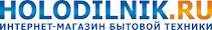 holodilnik-logo