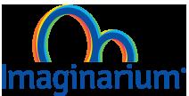 imaginarium-logo