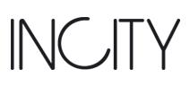 incity-logo