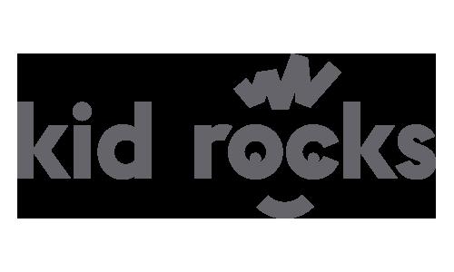 kidrock-logo