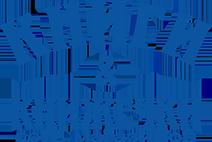 knigiiknizhechki-logo