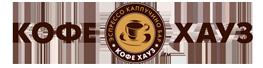 kofehaus-logo
