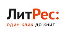 litres-logo