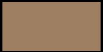 moskovskii-uvelirnii-zavod-logo