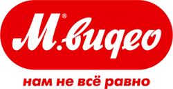 mvideo_logo_s