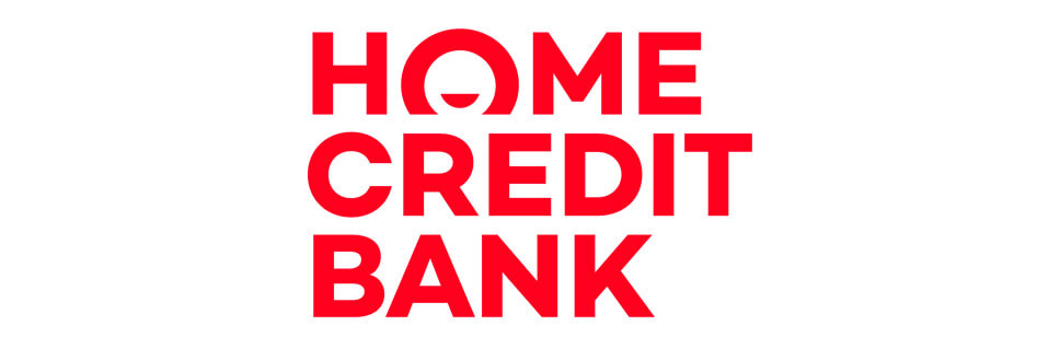 new_logo_homecredit_bank