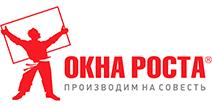 okna212%D1%85108
