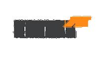 okonnie-tehnologii-logo
