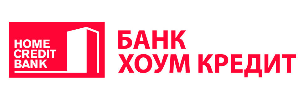 old_logo_homecredit_bank