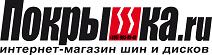 pokrishka-logo