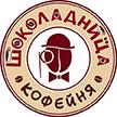 shokoladnica-logo