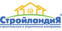 stroylandiya-logo