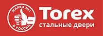 torex-dveri-logo