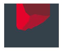 vilgood-logo