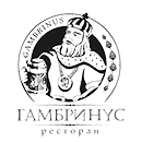 gamburinuslogo