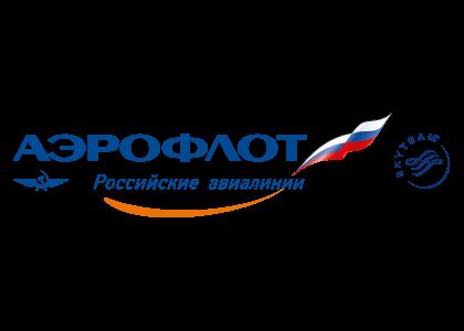 Изображение - Партнеры карты совесть где можно покупать в рассрочку aeroflot420x300