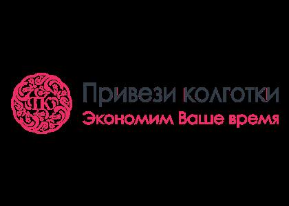 Изображение - Партнеры карты совесть где можно покупать в рассрочку privezikolgotki420x300