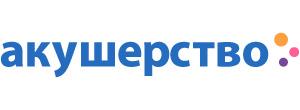 Интернет-магазин детских товаров Акушерство.ру