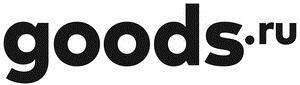 Маркетплейс с 600 000 товарами Goods