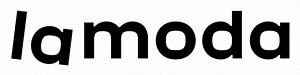 Одежда известных брендов lamoda
