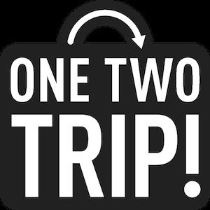 Билеты и отели в OneTwoTrip