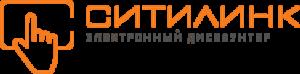 Бытовая техника и цифровая электроника в Ситилинк
