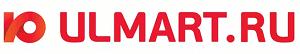 Интернет-платформа нового поколения Ulmart