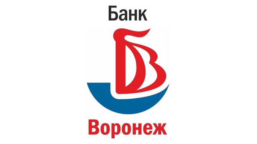 Банк Воронеж