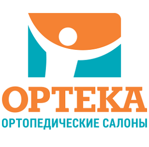 онлайн заявка кредит казахстане