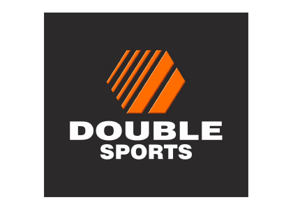 DOUBLE SPORTS