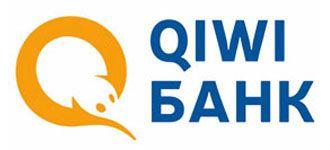 qiwi-bank-logo
