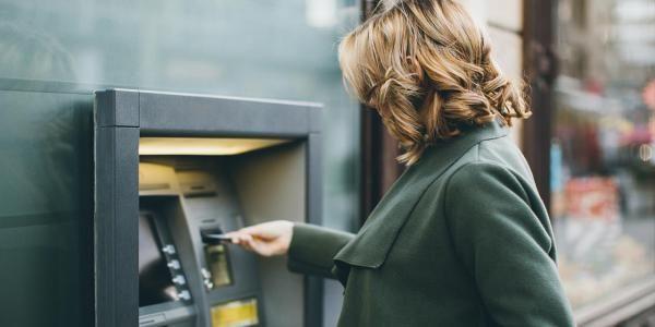sovest-bankomat